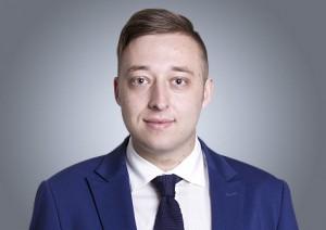 _ledzikowski